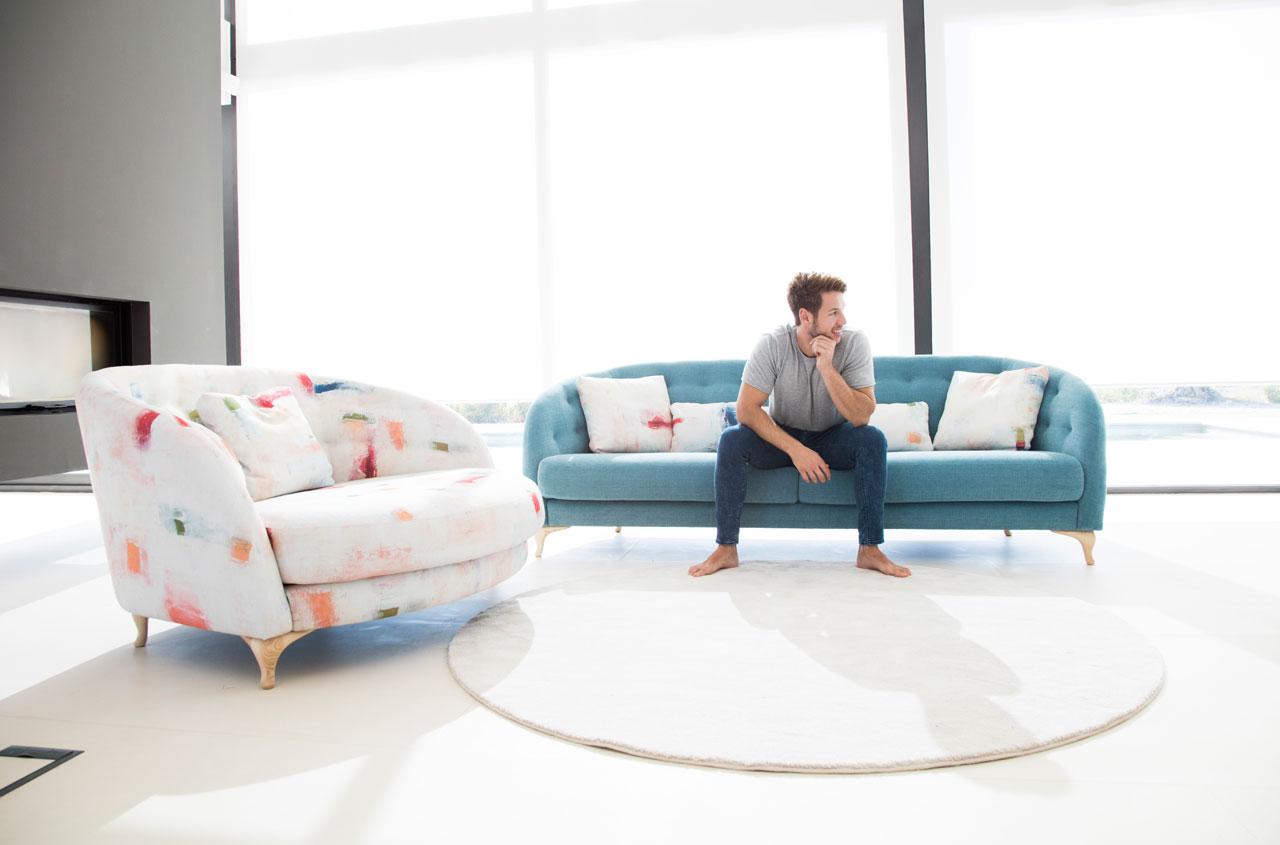 Astoria sofa Fama 2018 05