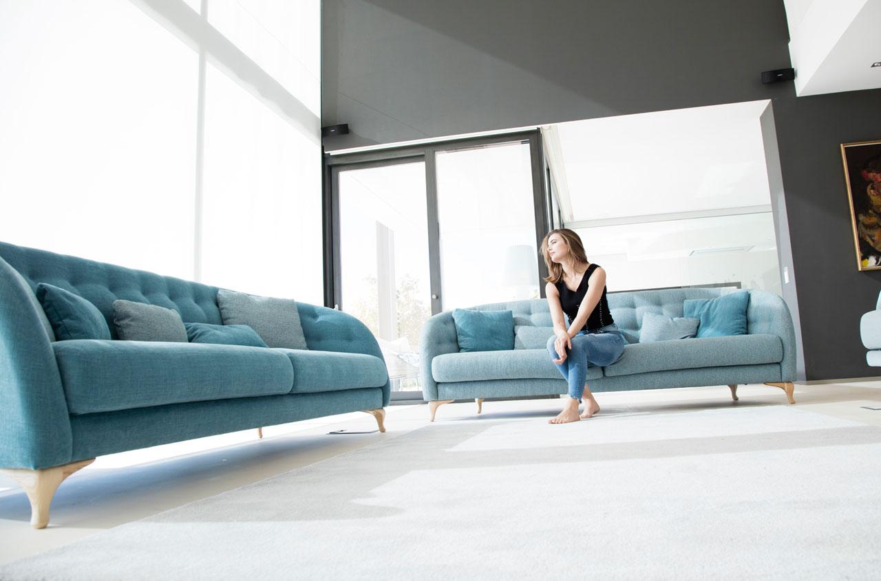 Astoria sofa Fama 2018 06