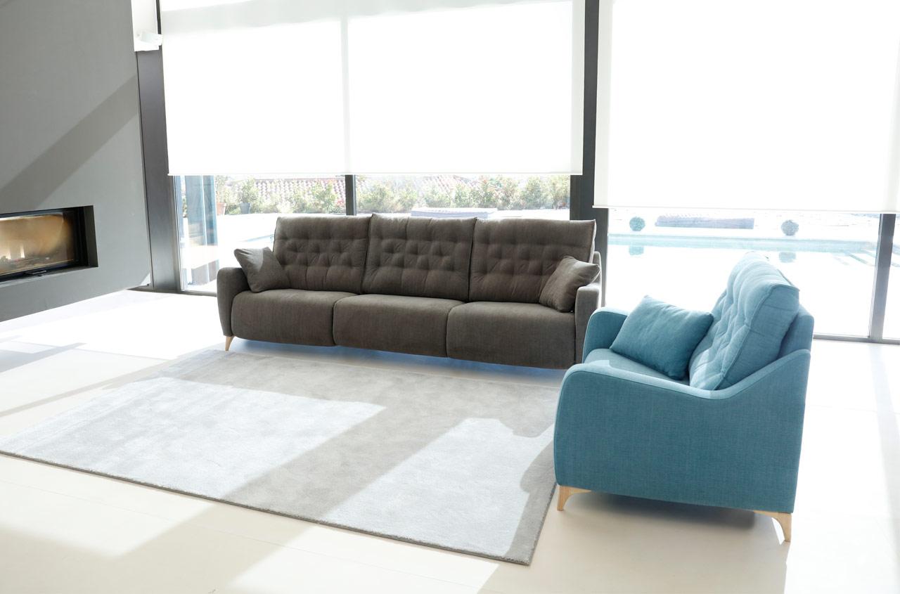 Avalon sofa relax 2018 01