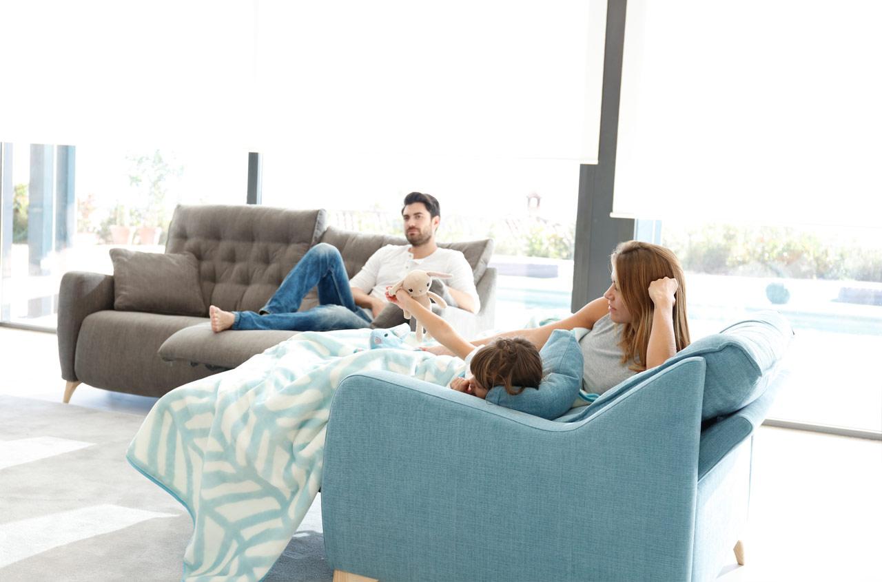 Avalon sofa relax 2018 02