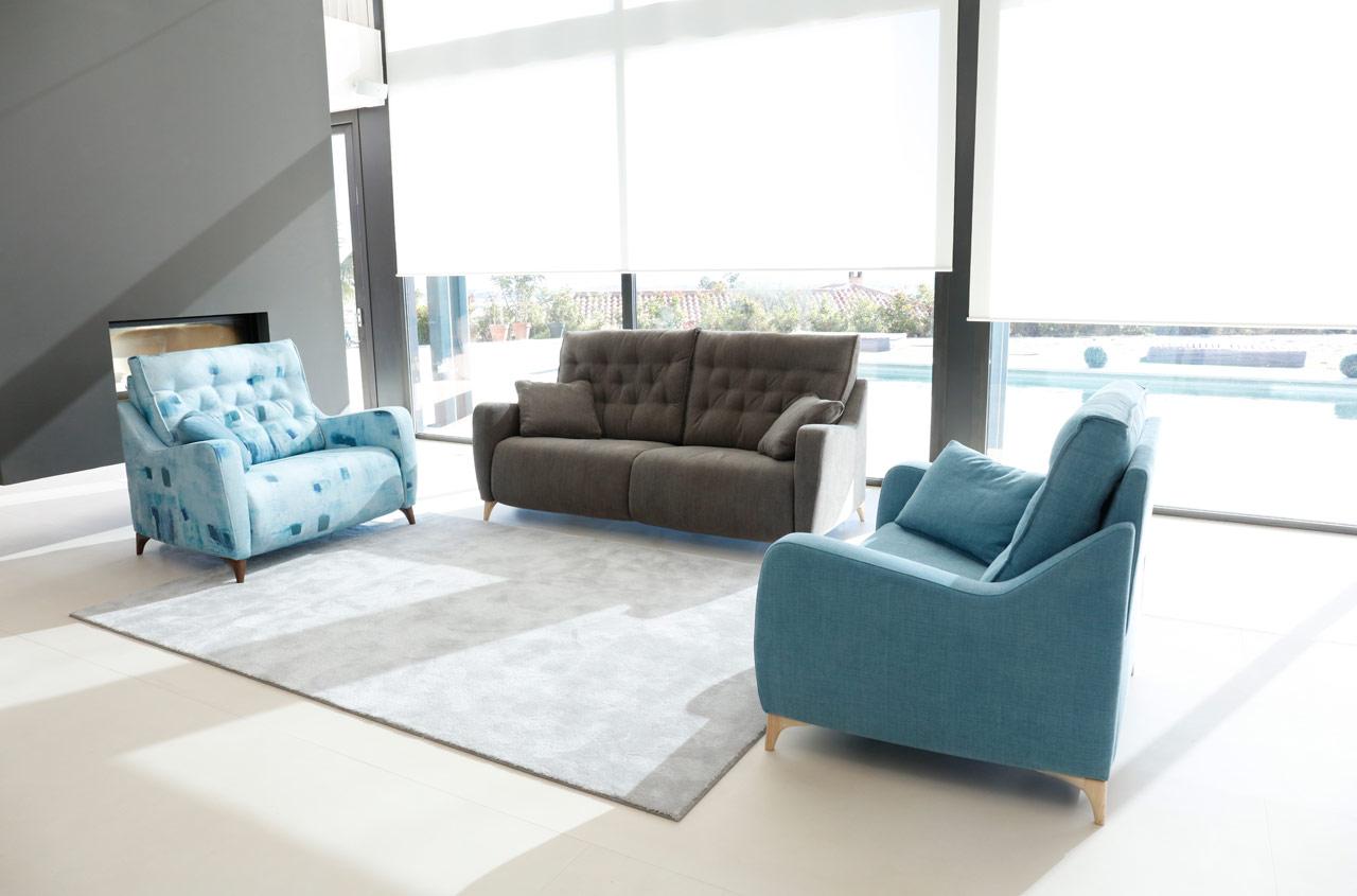 Avalon sofa relax 2018 03