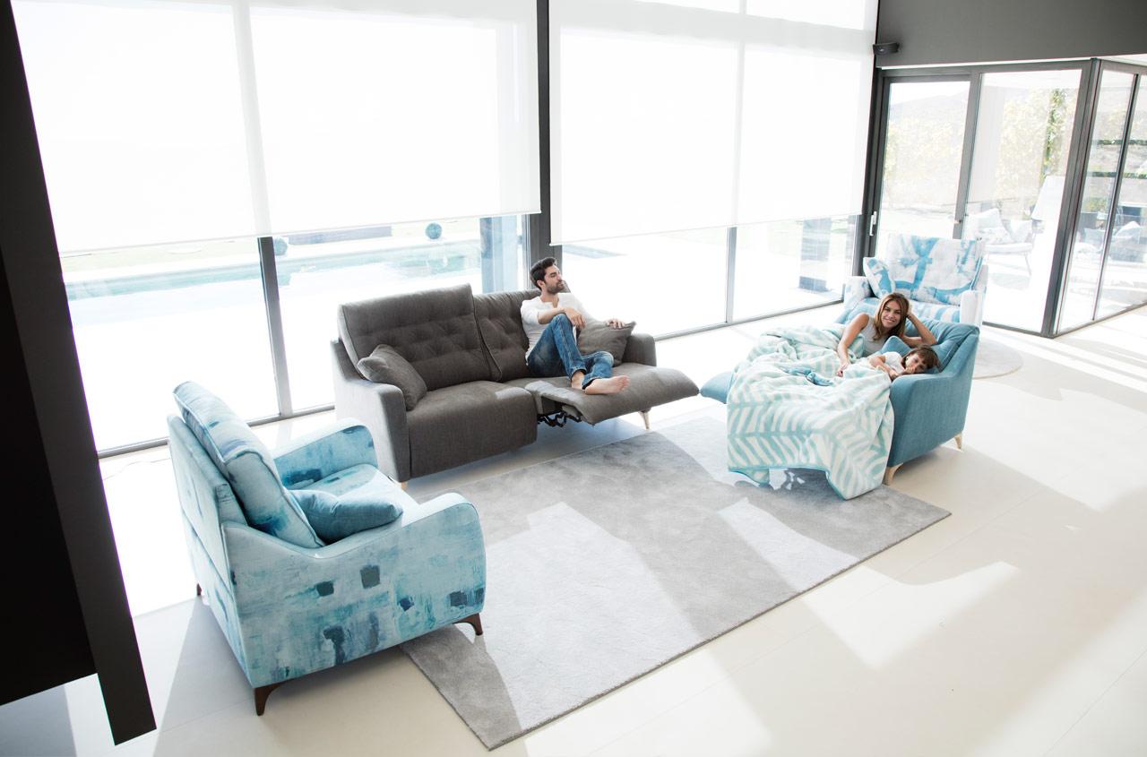 Avalon sofa relax 2018 04