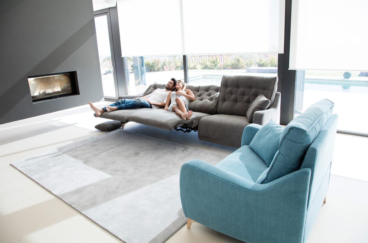 Avalon sofa relax 2018 06