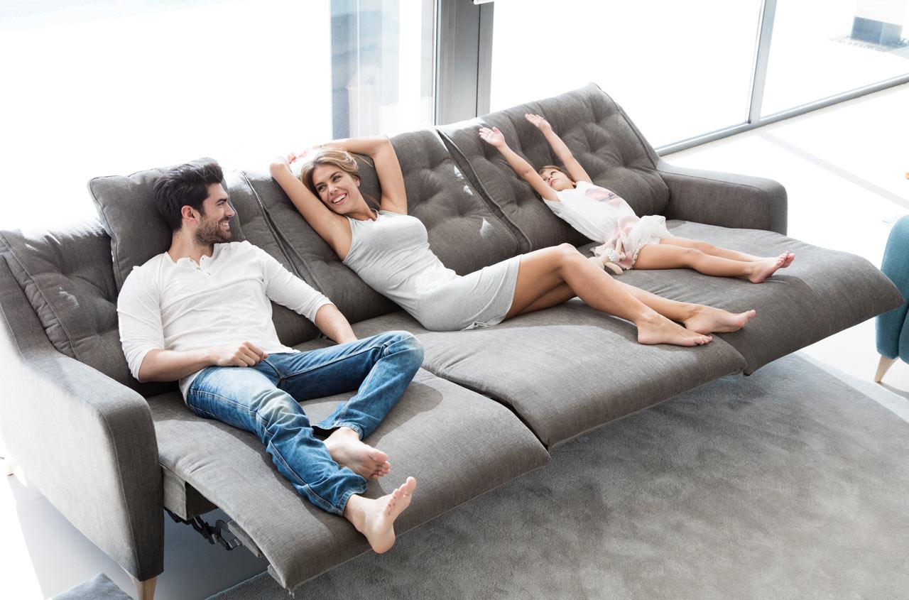 Avalon sofa relax 2018 05
