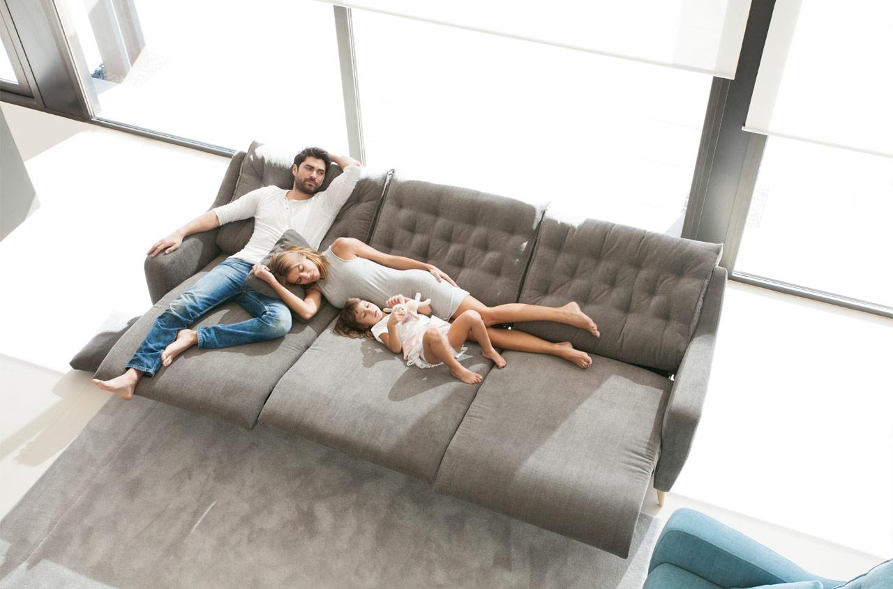 Avalon sofa relax 2018 09