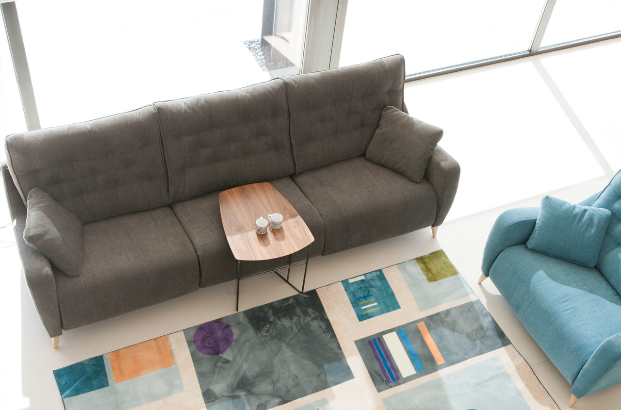Avalon sofa relax 2018 10