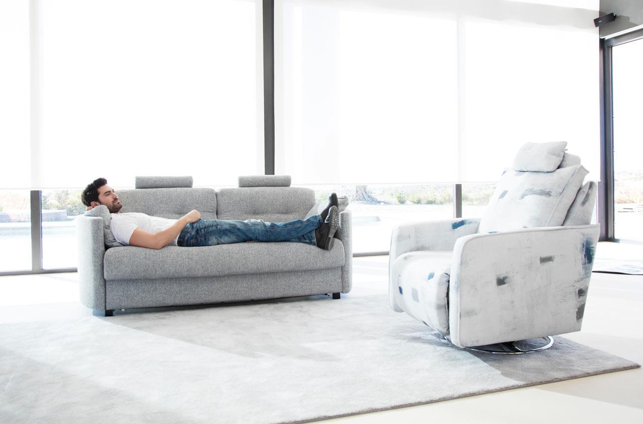 Bolero sofa cama 2018 06