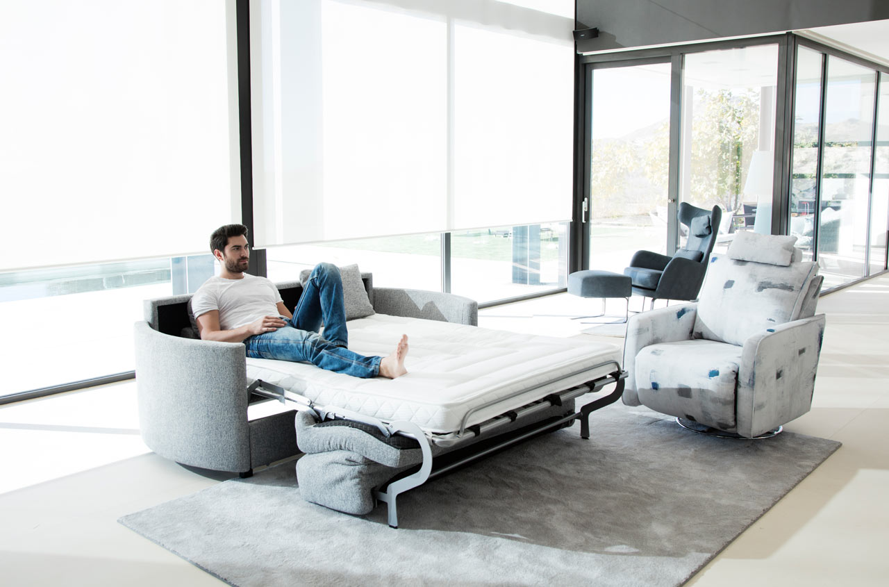 Bolero sofa cama 2018 08