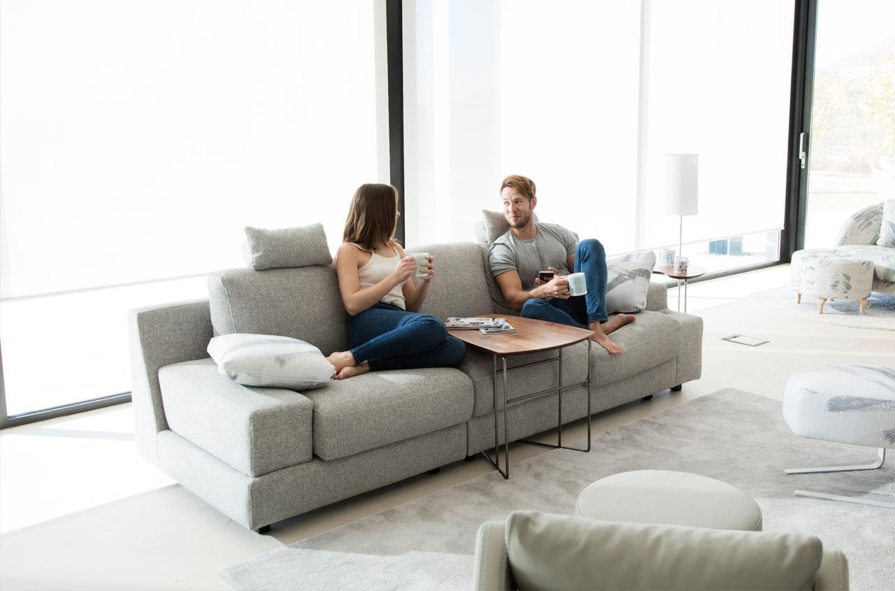 Calessi sofa Fama 2018 05