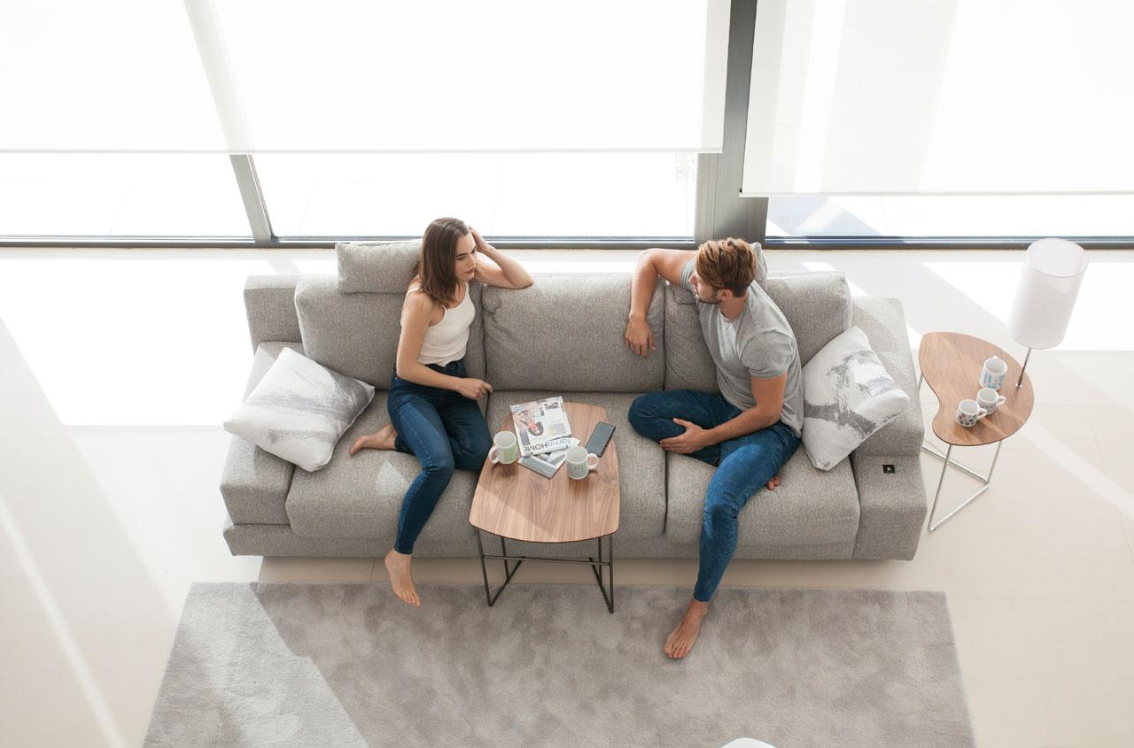 Calessi sofa Fama 2018 07