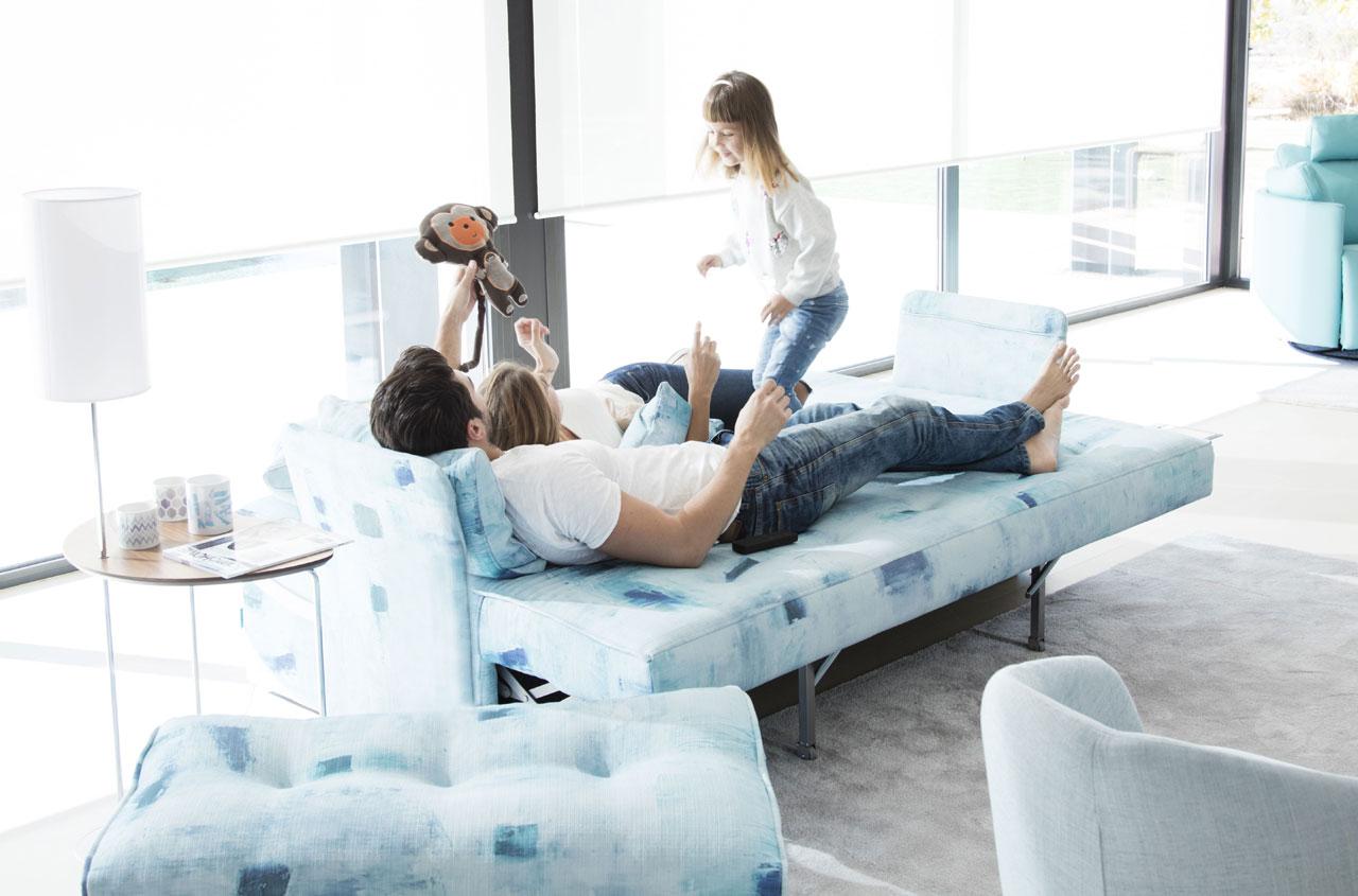 Indy sofa cama 2018 02
