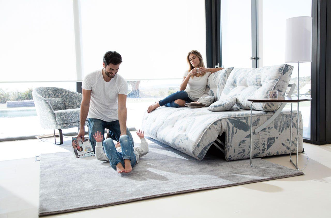 Indy sofa cama 2018 04