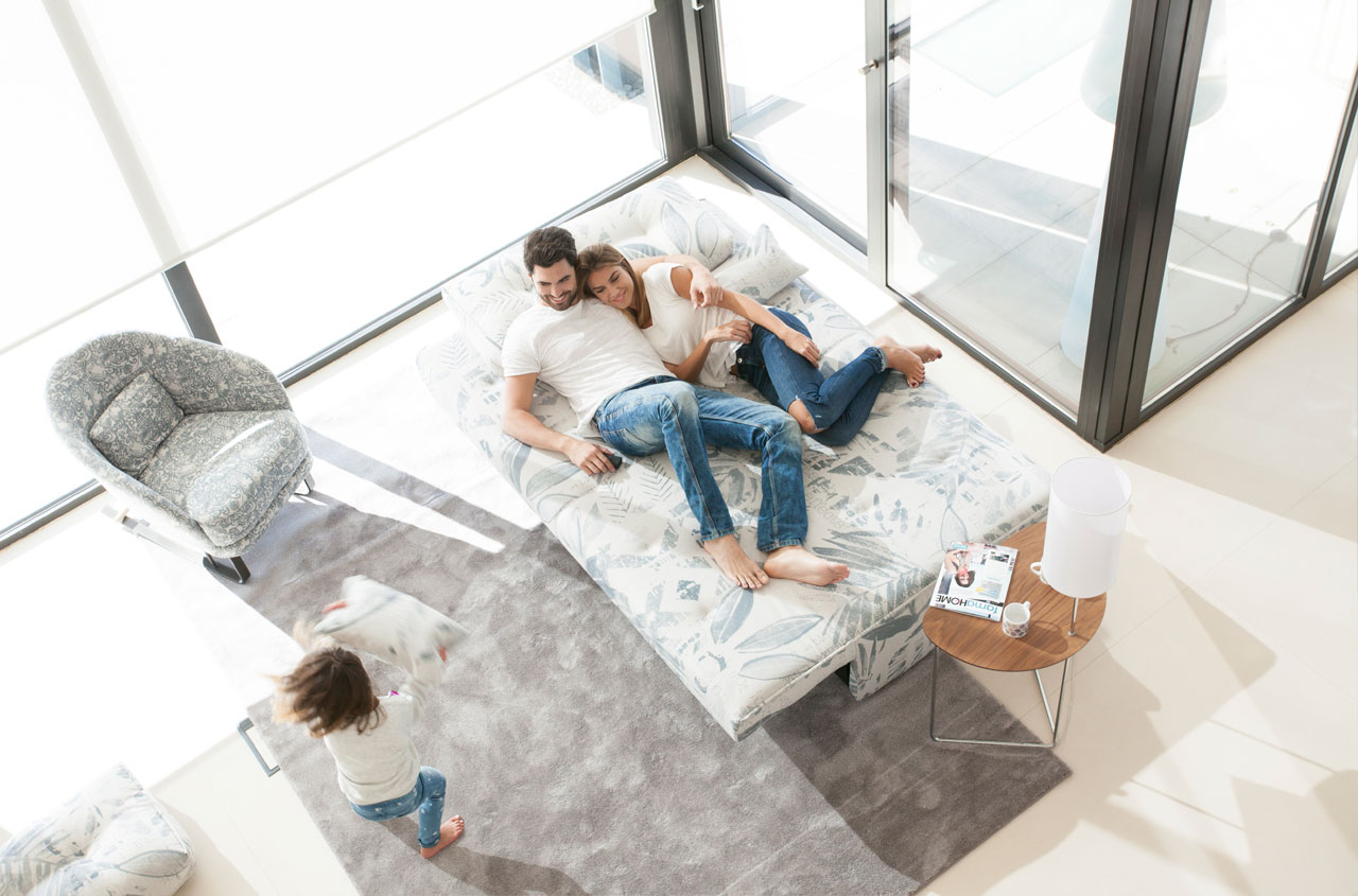 Indy sofa cama 2018 06