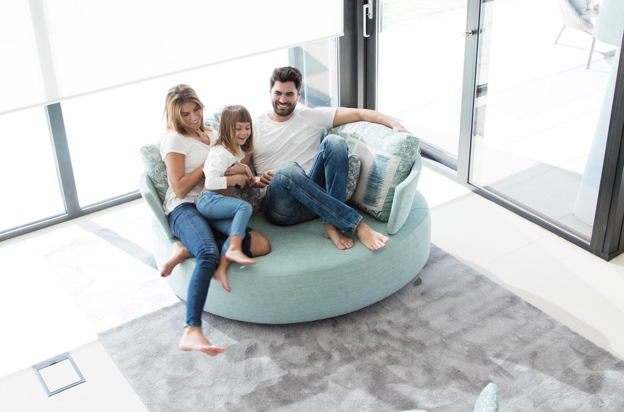 Mycuore sofa Fama 2018 01