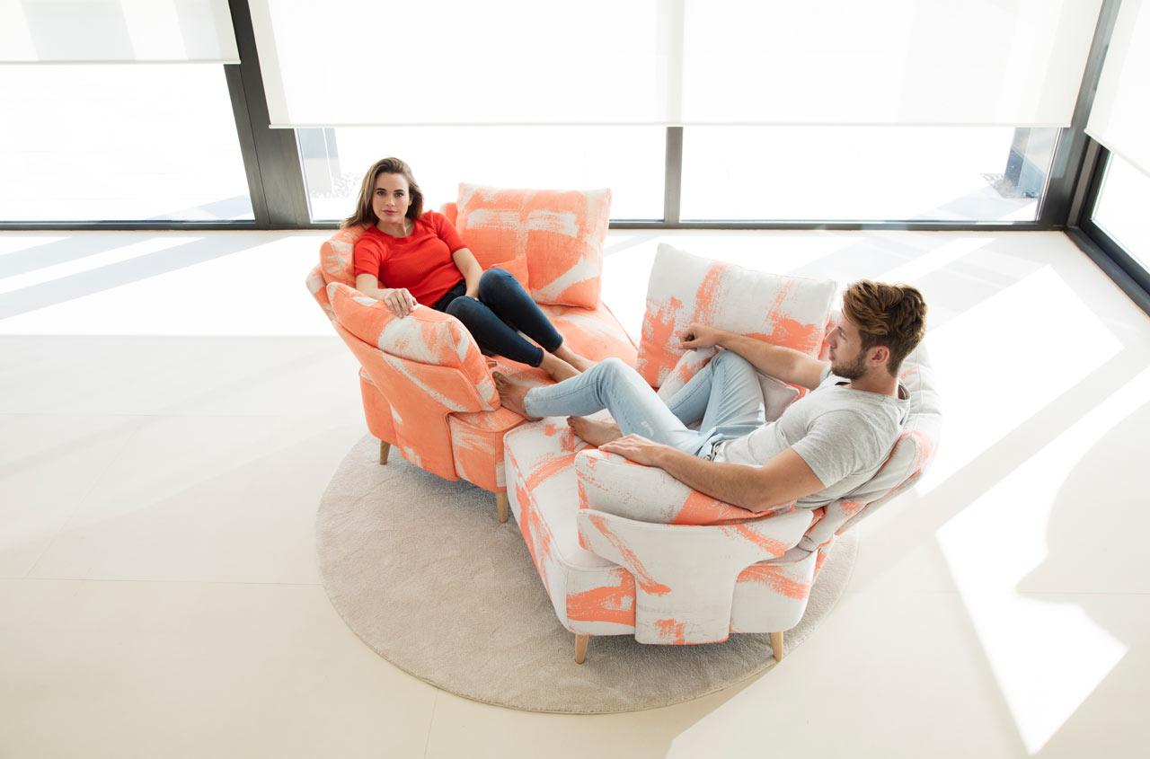 Mynexus sofá Fama 2018 01