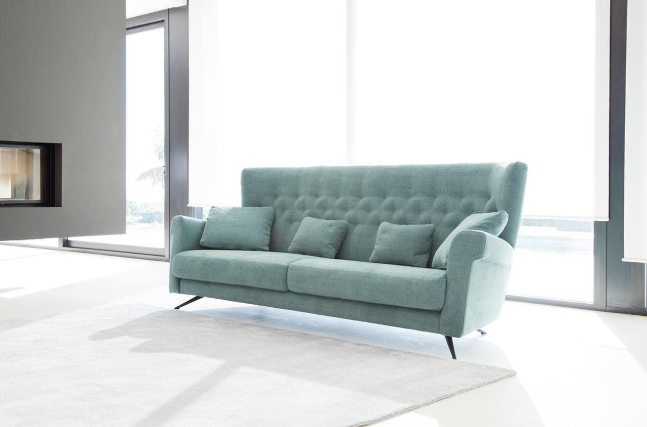 Nina sofa Fama 2018 01