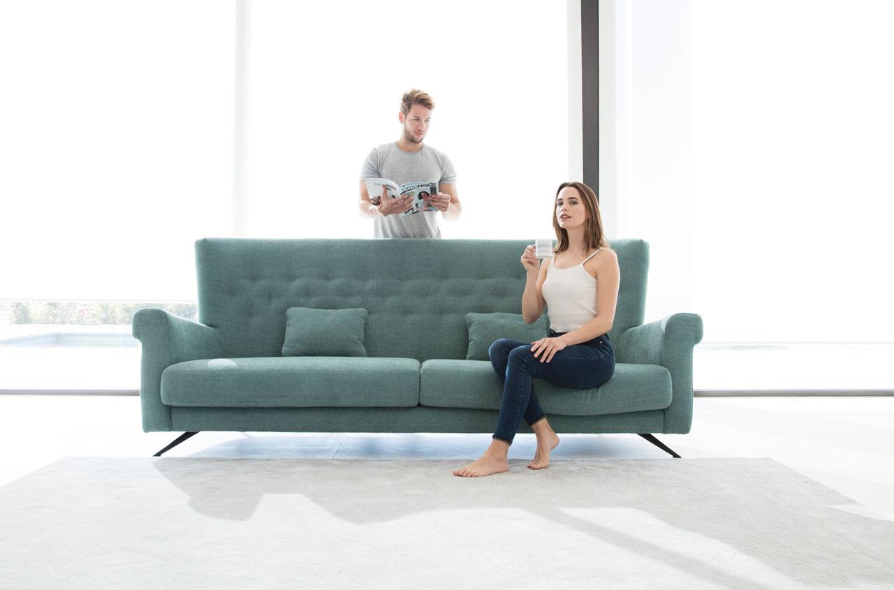 Nina sofa Fama 2018 02