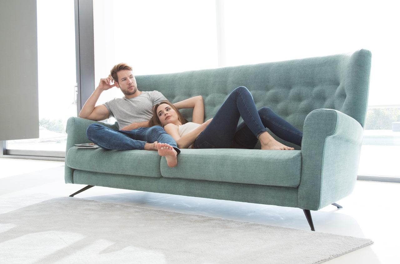 Nina sofa Fama 2018 03