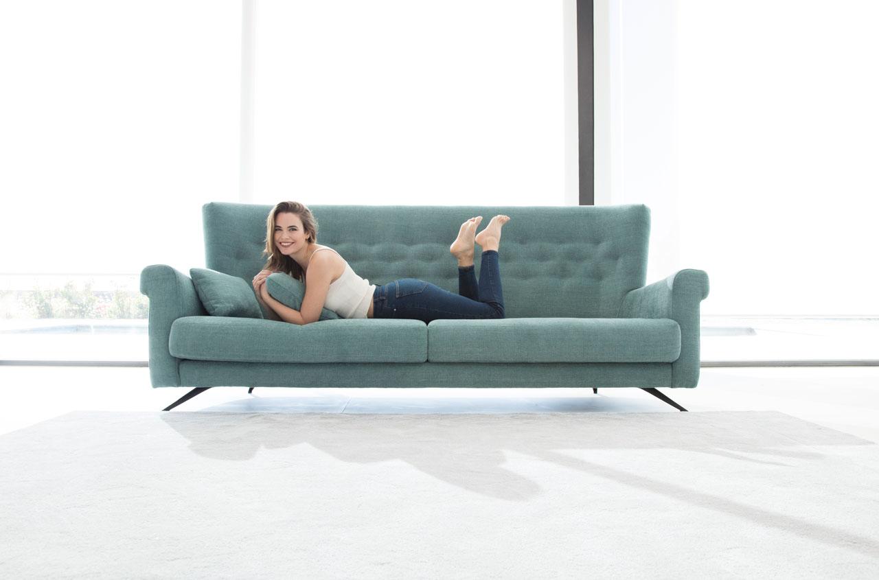 Nina sofa Fama 2018 05