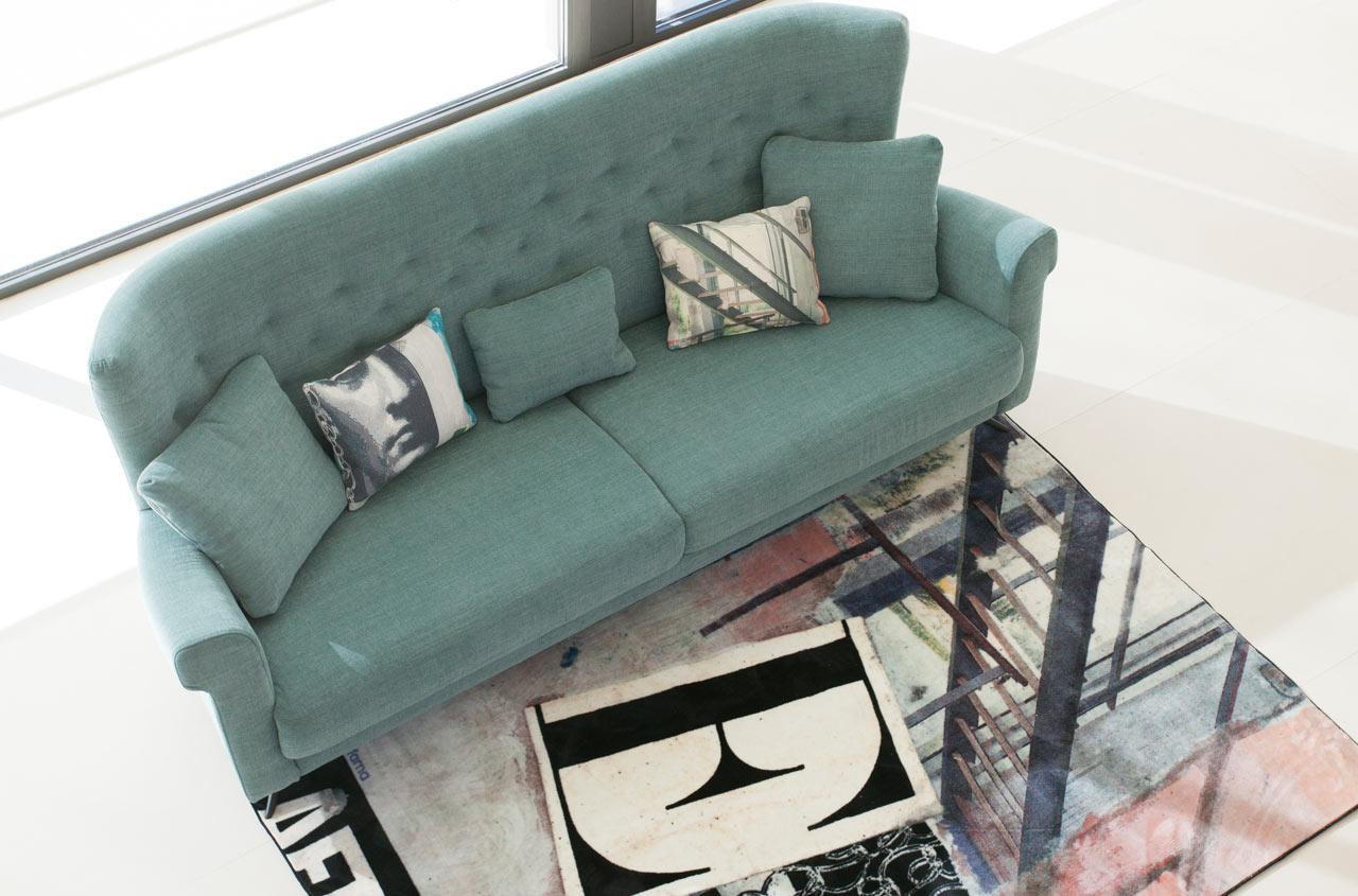 Nina sofa Fama 2018 06