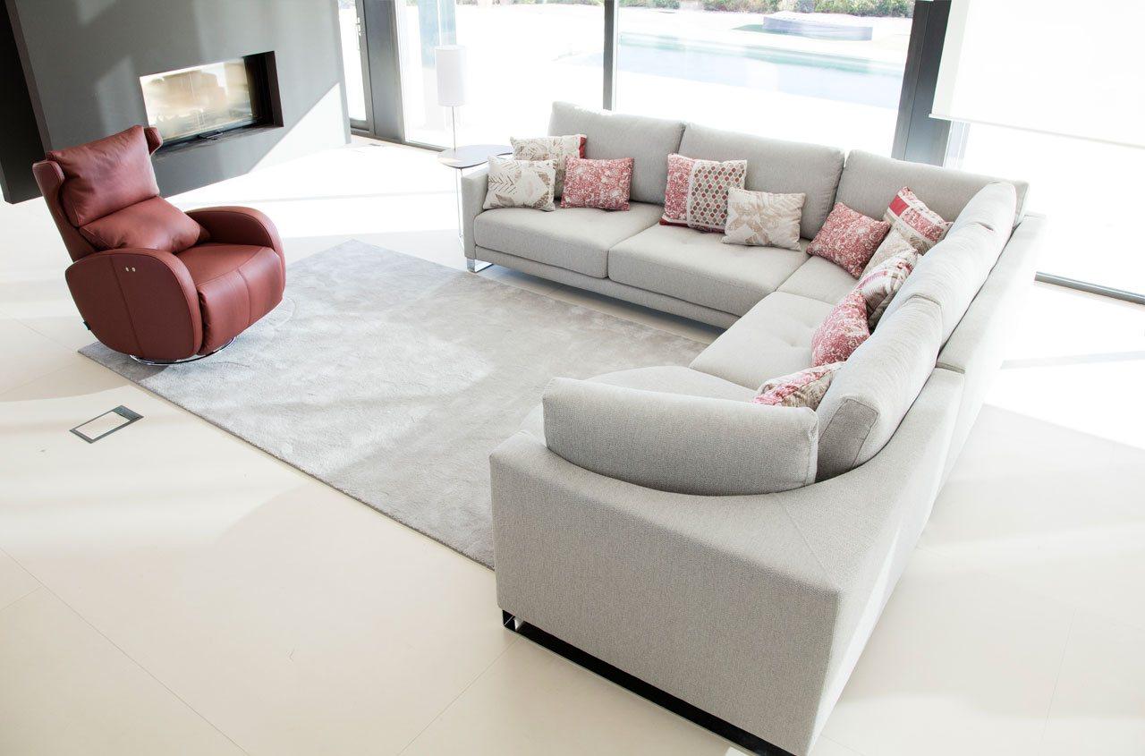 Opera sofa Fama 2018 04