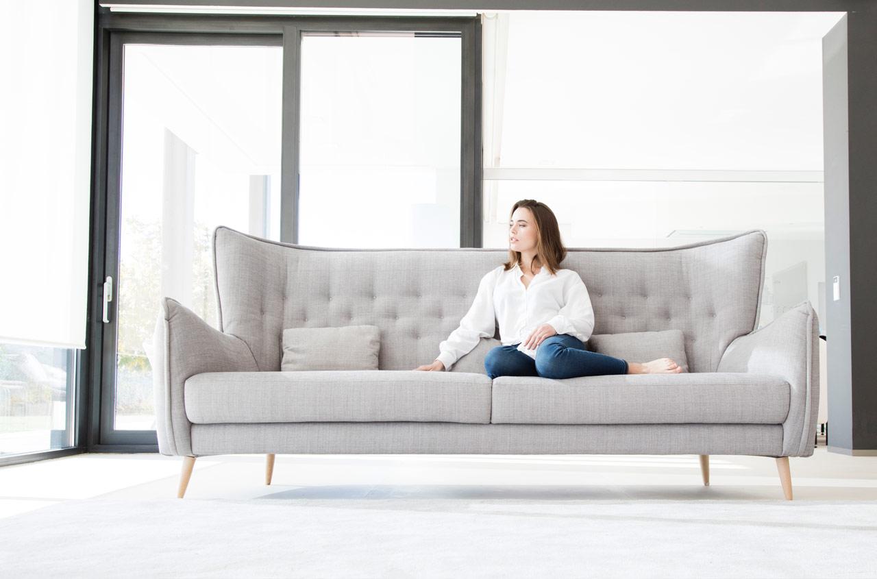 Simone sofa Fama 2018 05