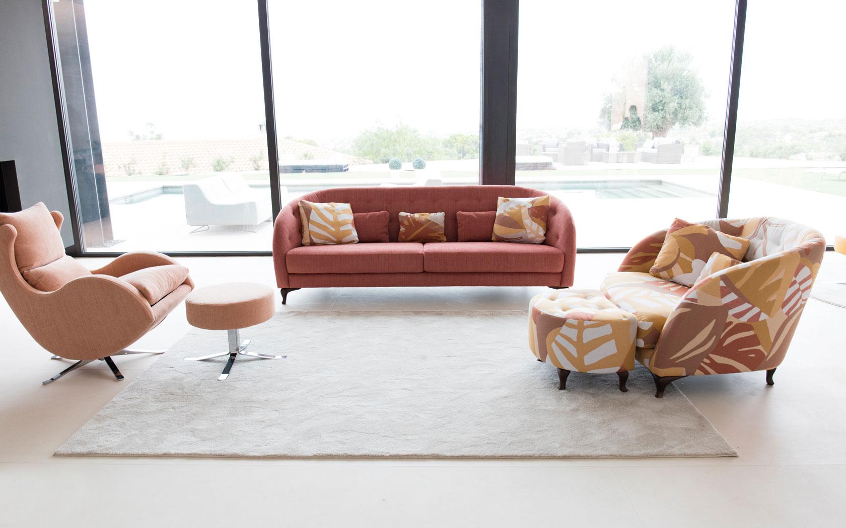 Astoria sofa Fama 2019 02