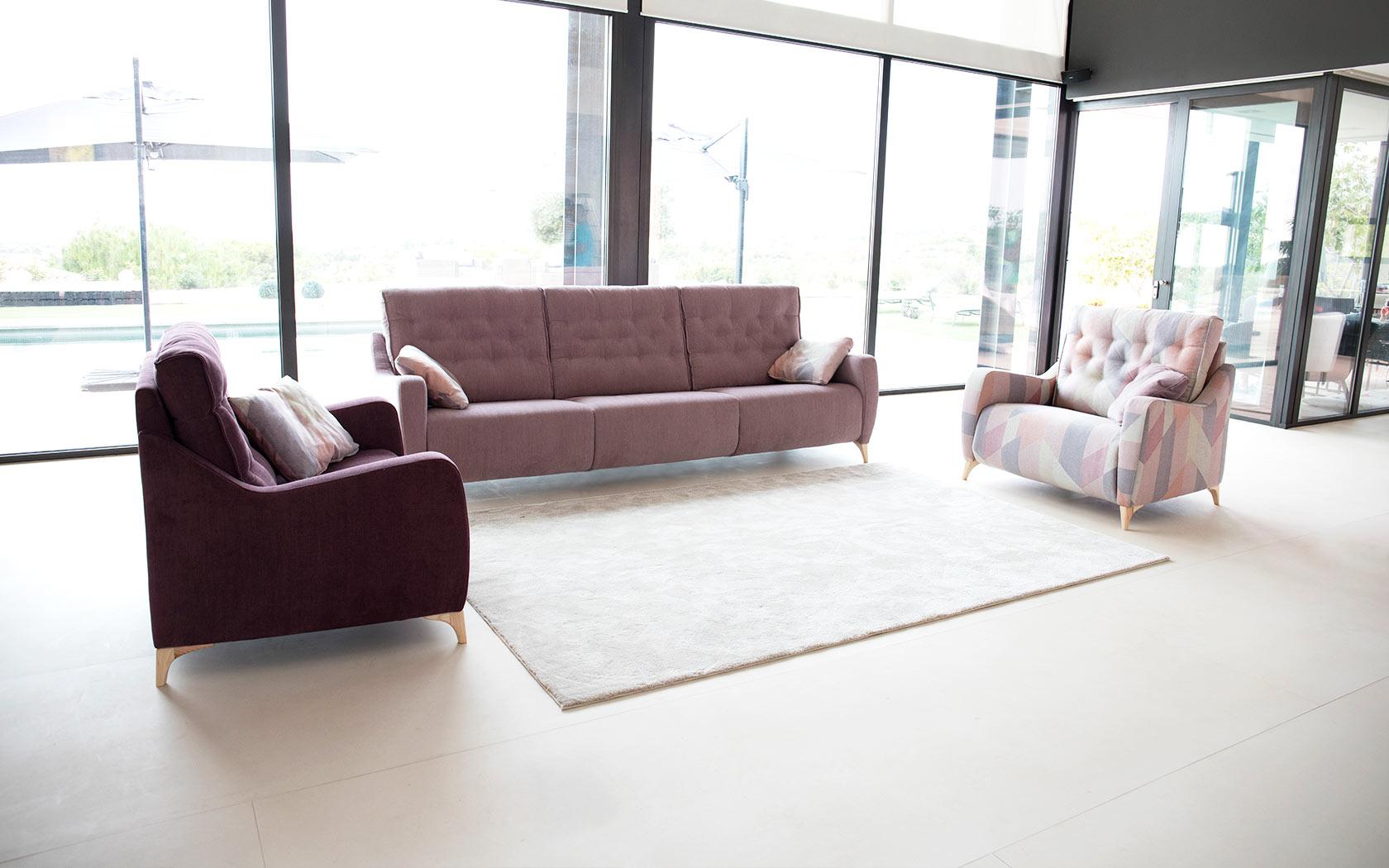 Avalon sofa relax 2019 01