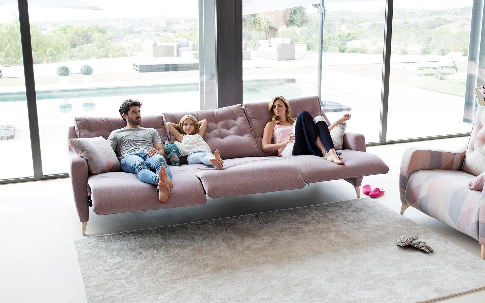 Avalon sofa relax 2019 03