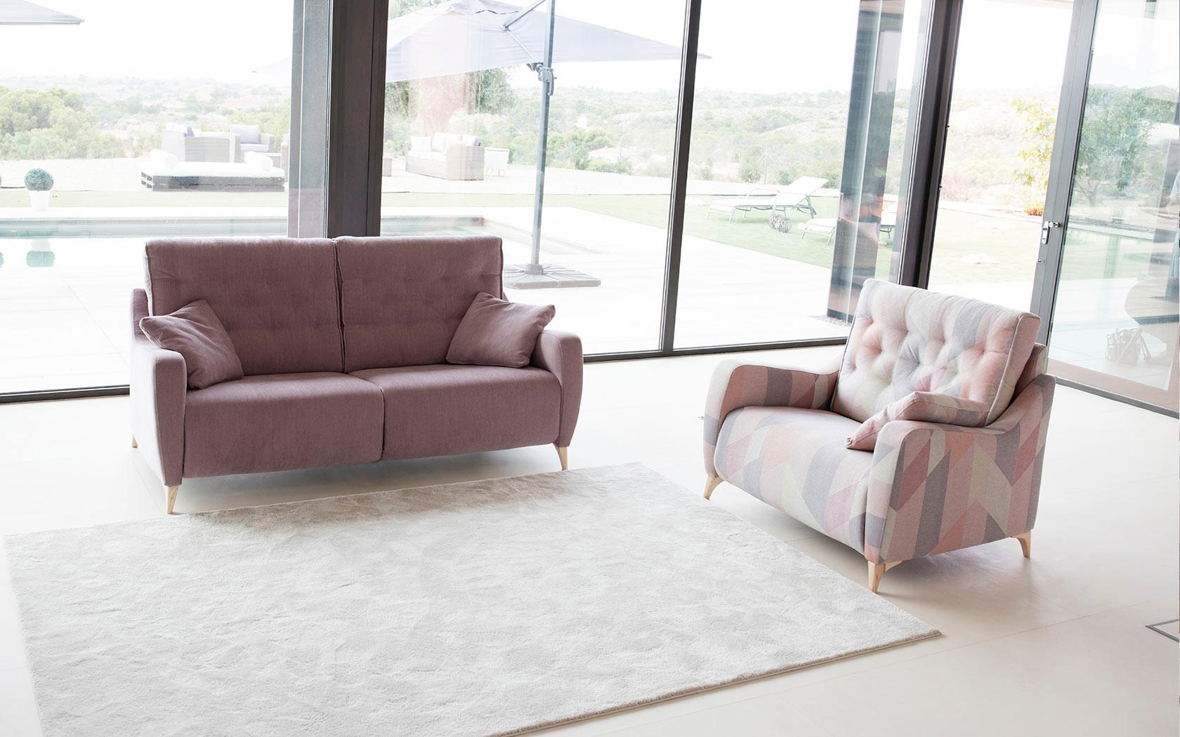 Avalon sofa relax 2019 04