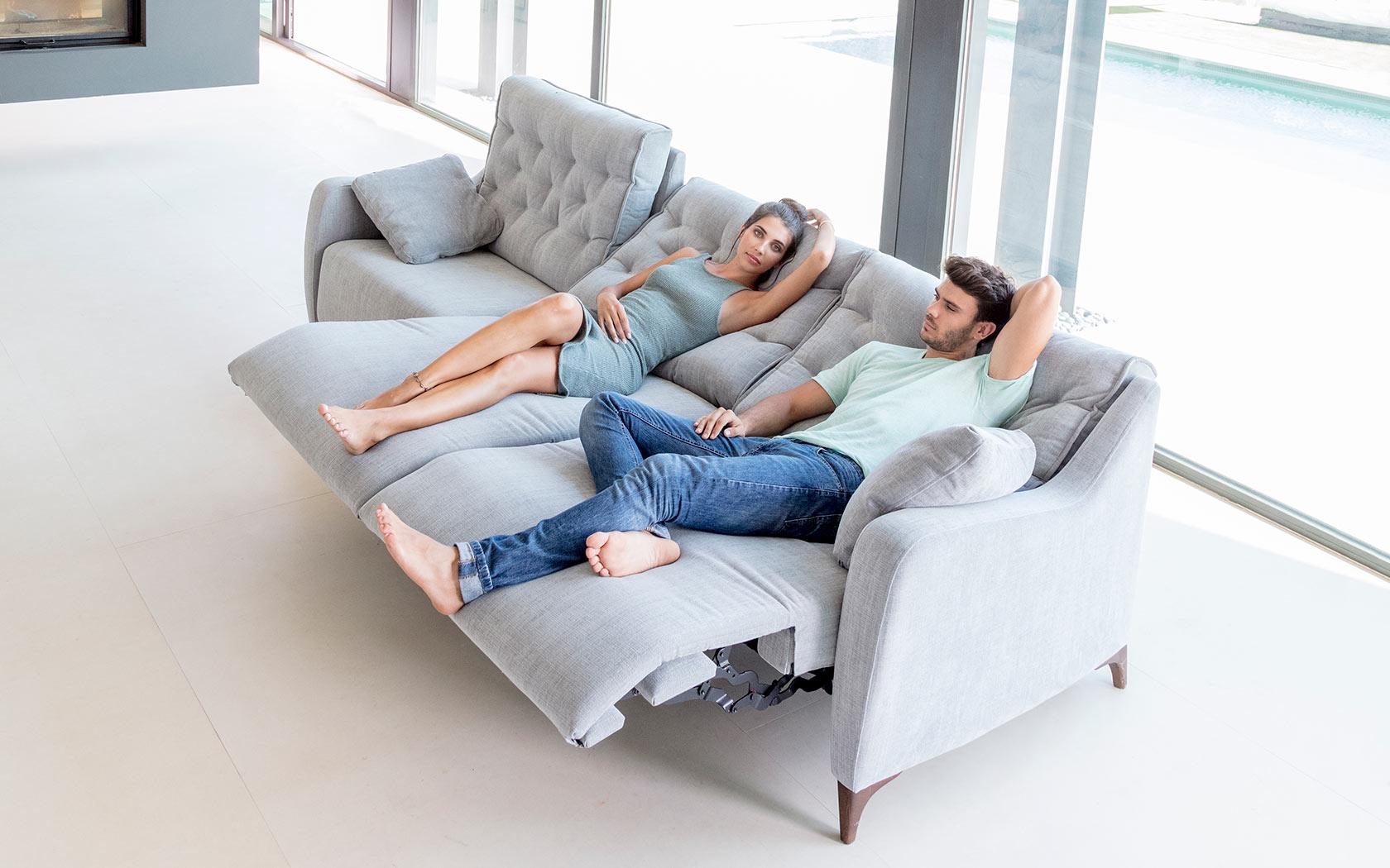 Avalon sofa relax 2019 05