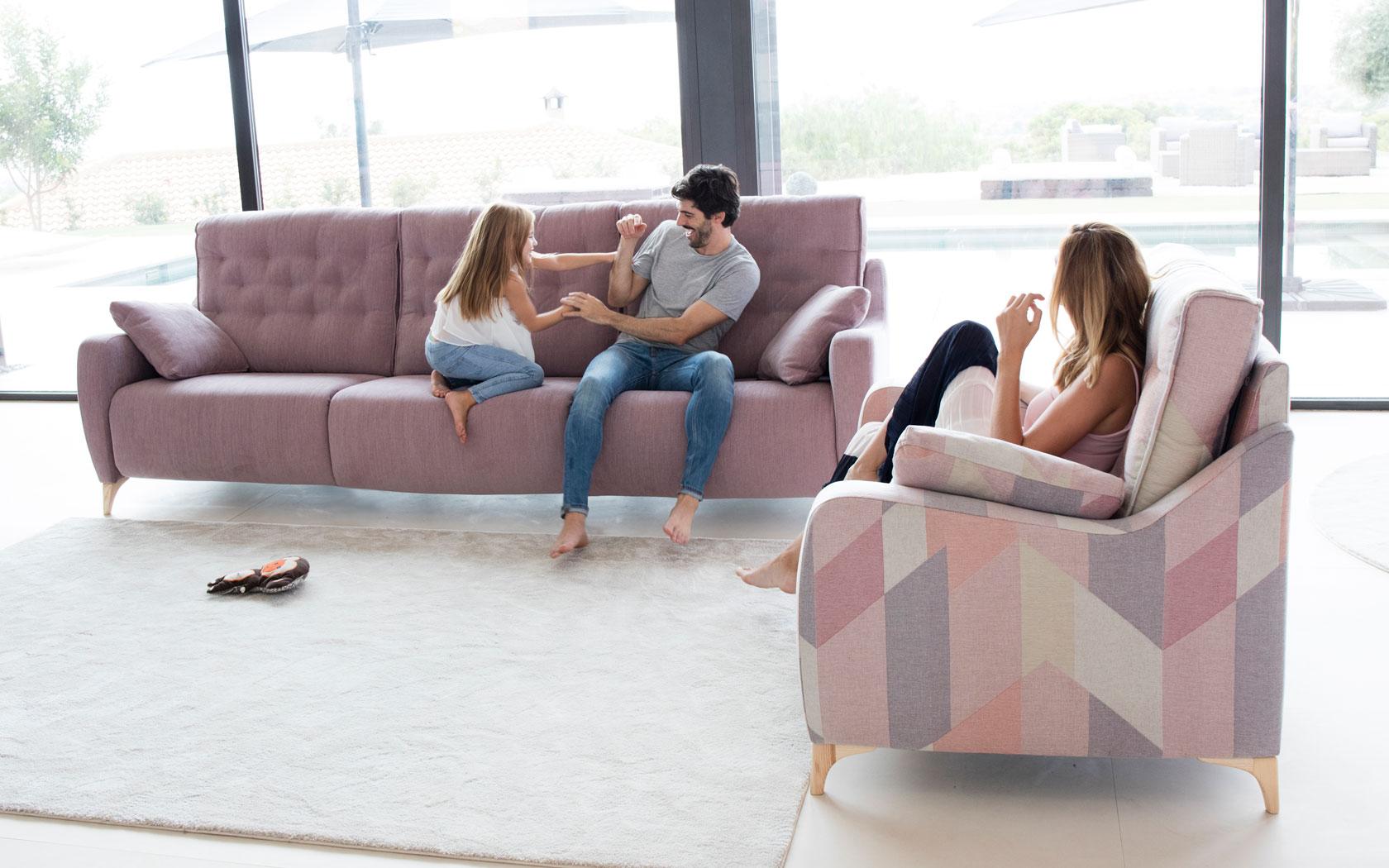 Avalon sofa relax 2019 07