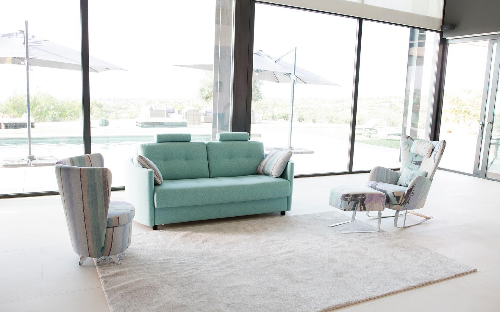 Bolero sofa cama 2019 01