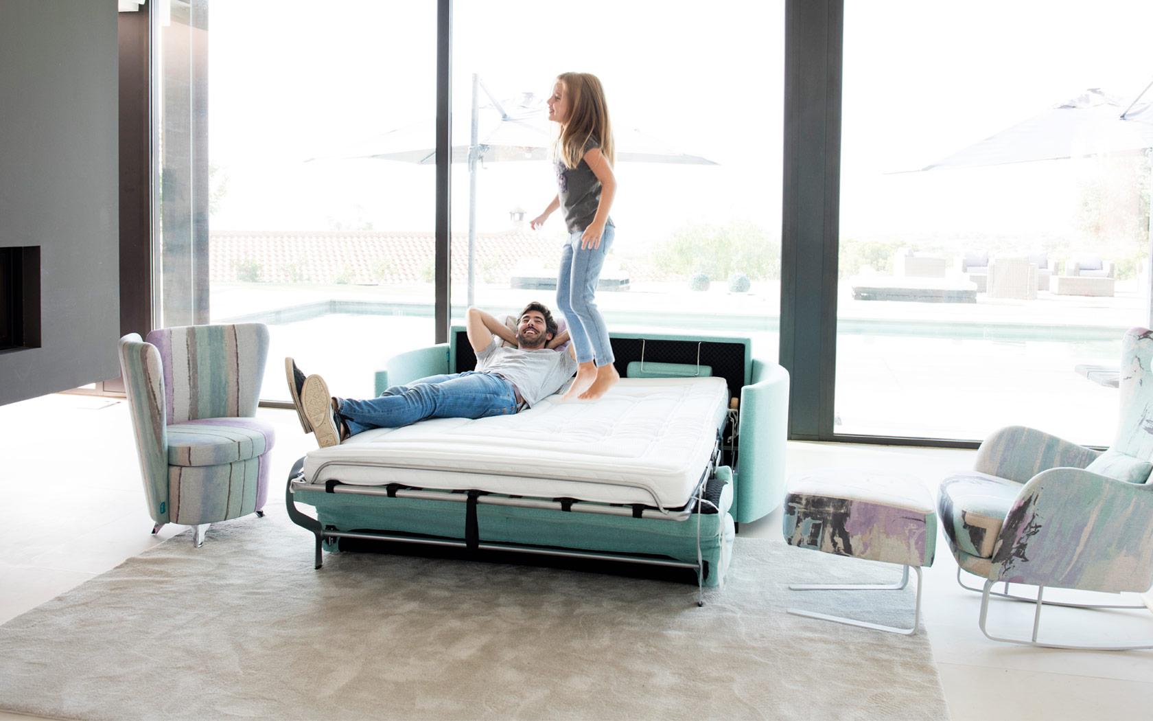 Bolero sofa cama 2019 03