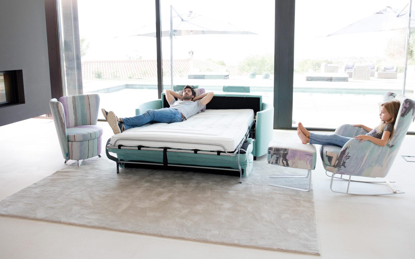 Bolero sofa cama 2019 05