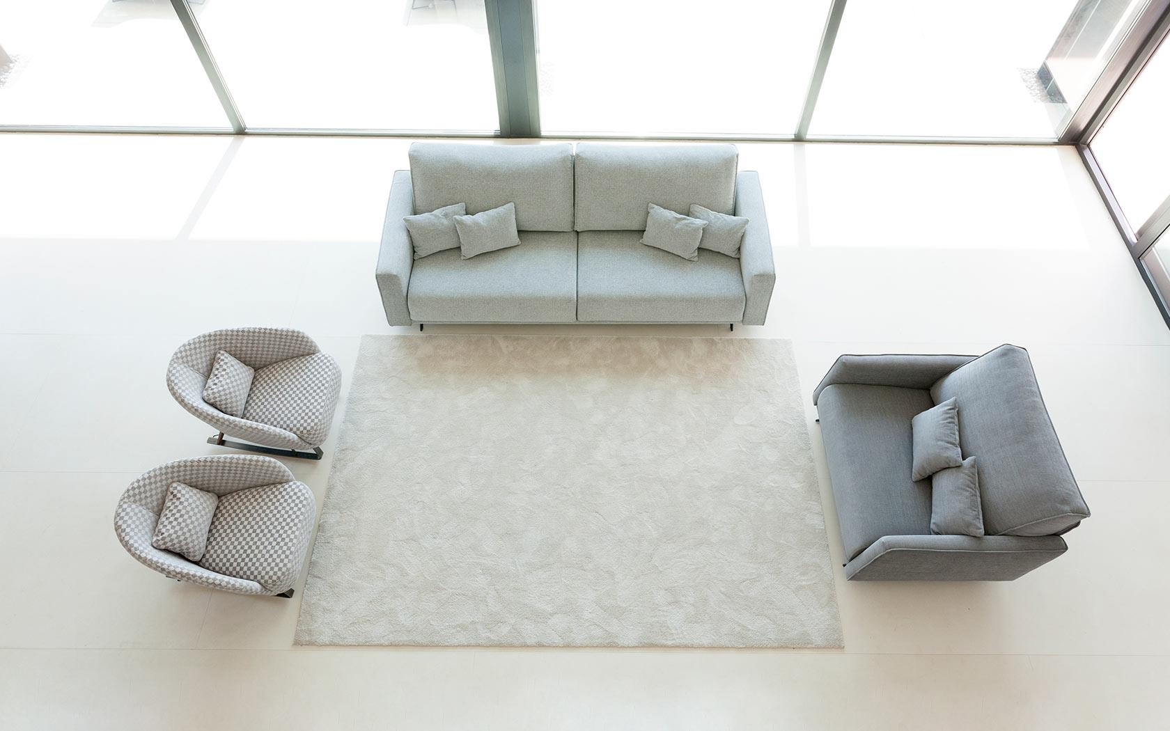 Boston sofa Fama 2019 06