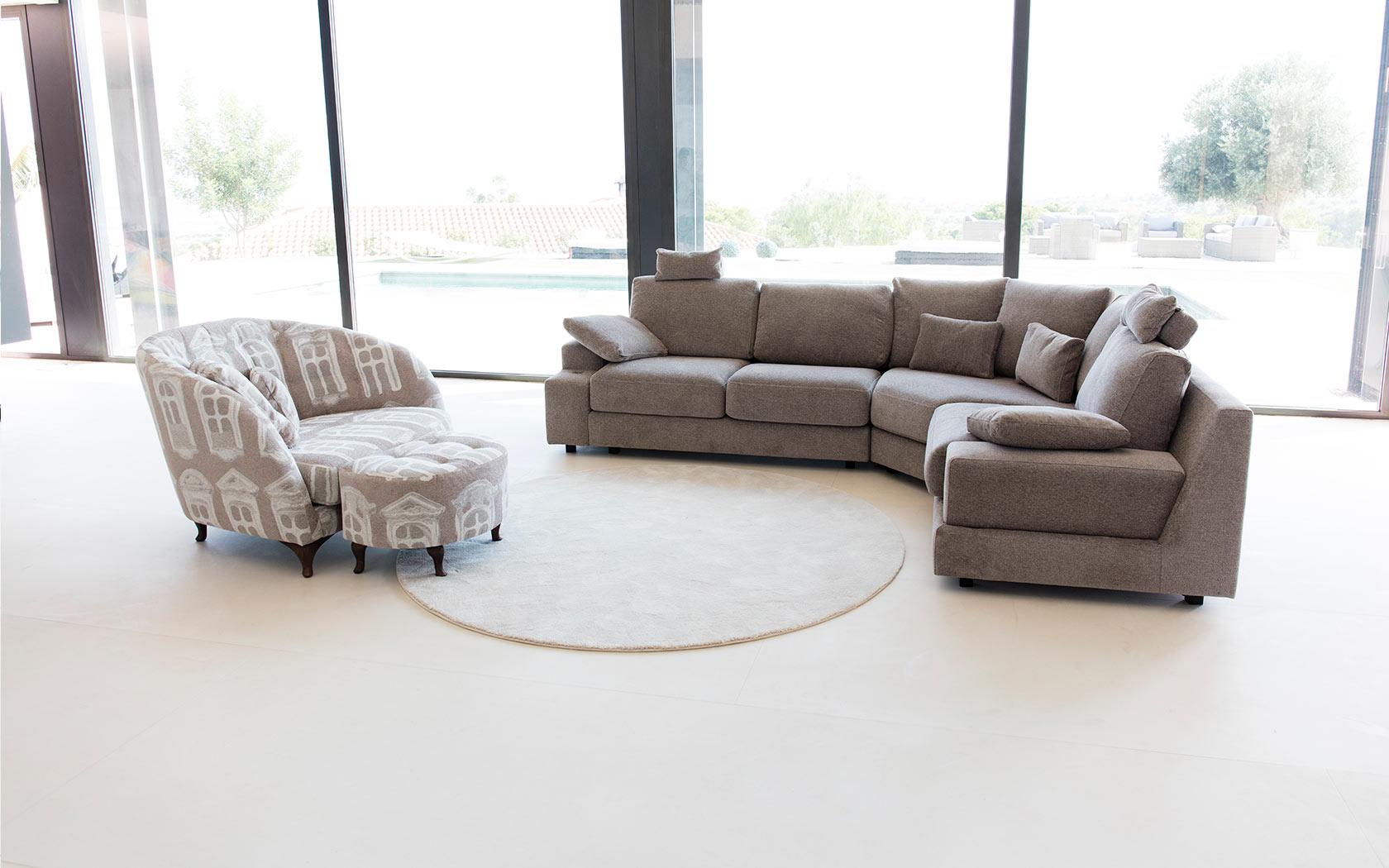 Calessi sofa Fama 2019 01