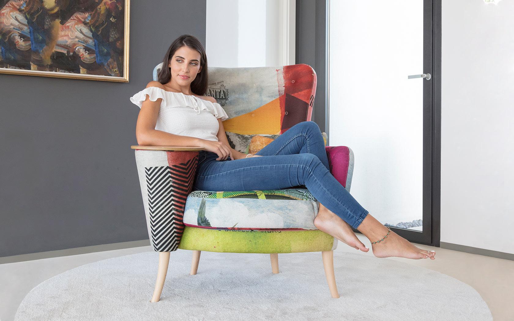 Christie Fama 2019 03