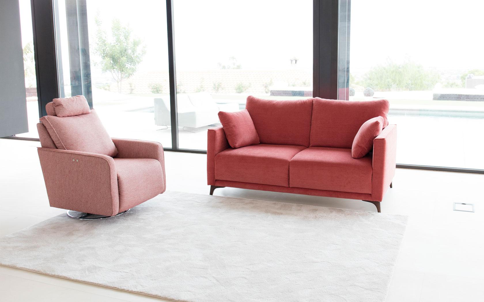 Dali sofa cama 2020 02