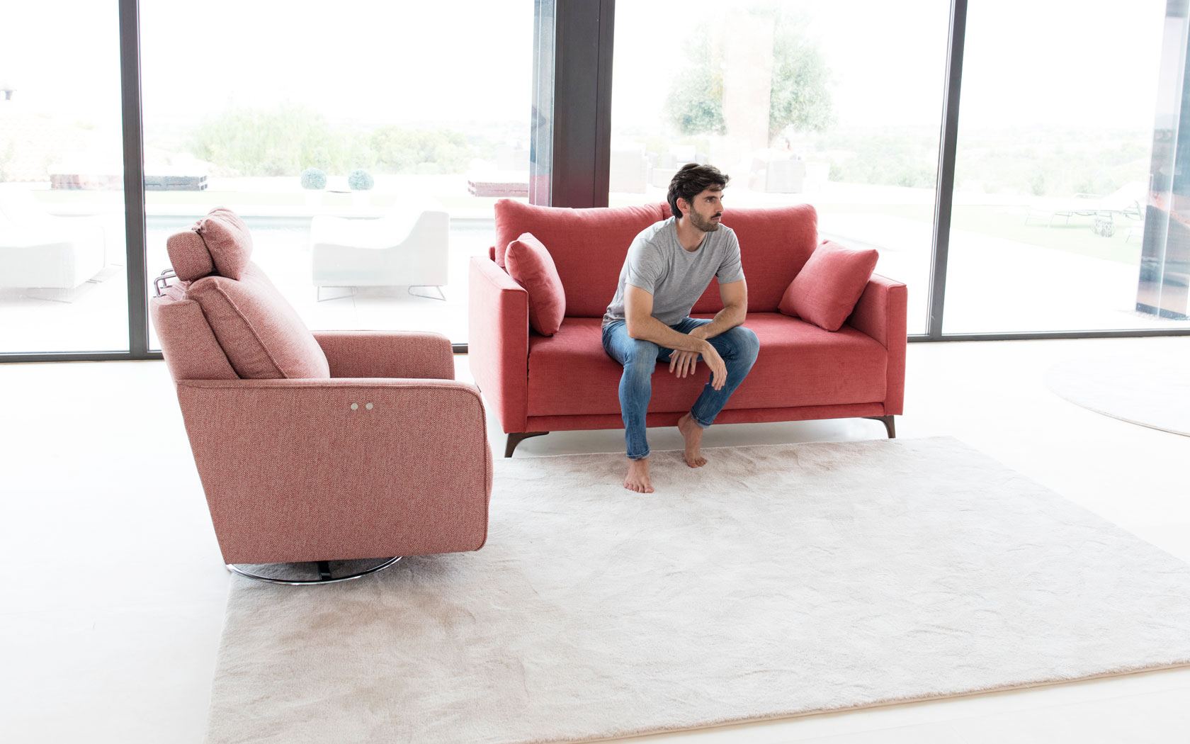 Dali sofa cama 2020 05