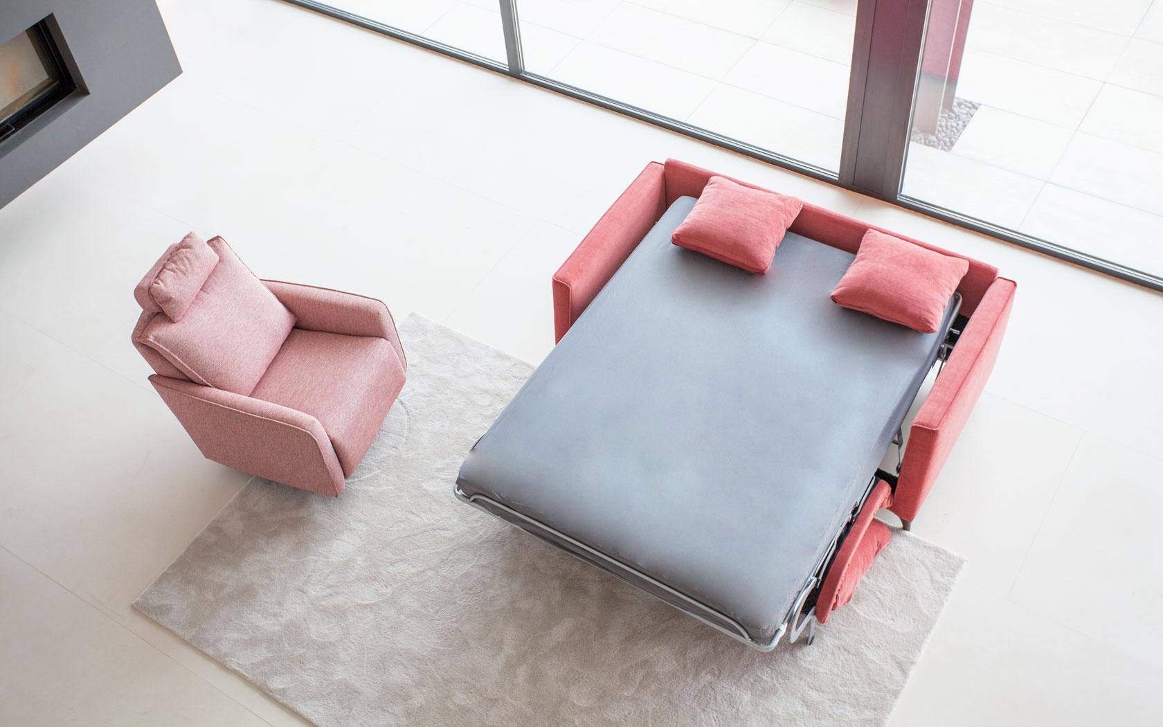 Dali sofa cama 2020 06