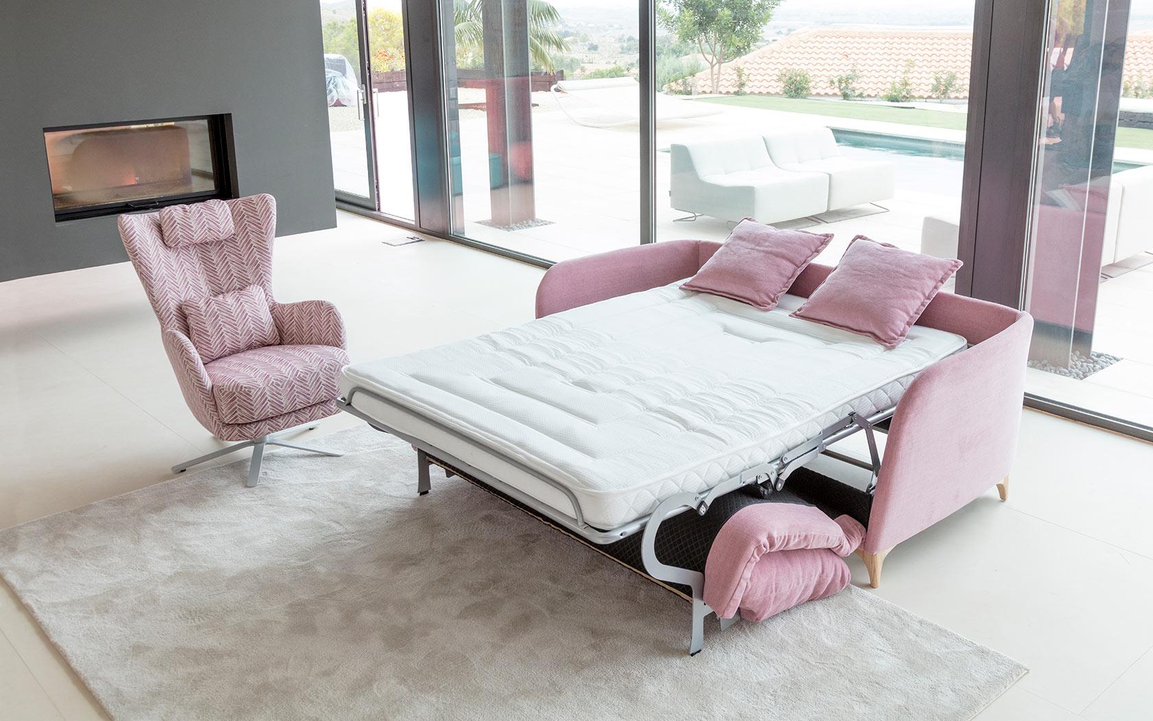Gala sofa cama 2019 03