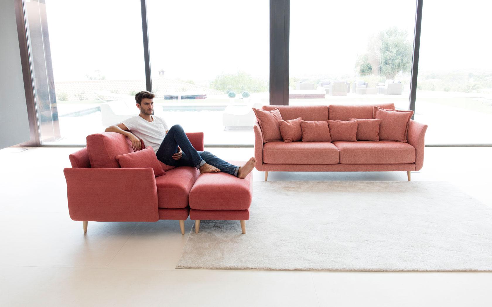 Helsinki sillón fama 2019 04