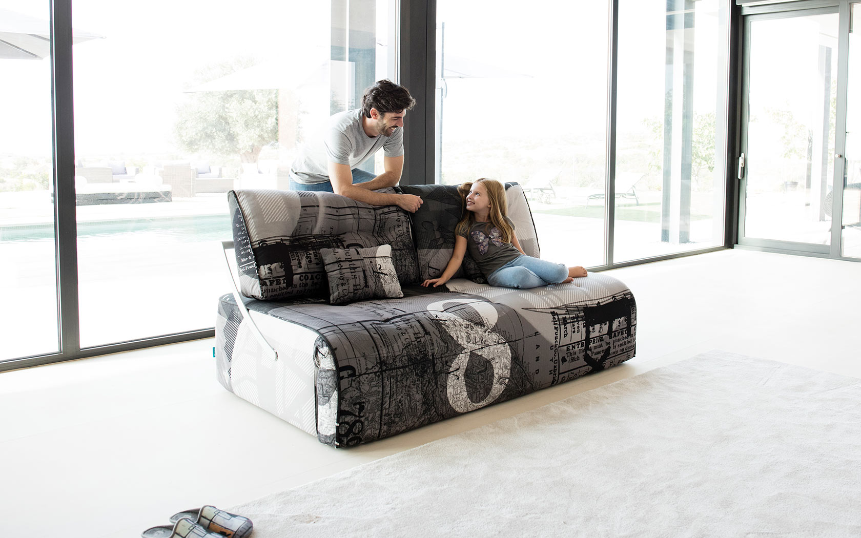 Indy sofa cama 2019 01