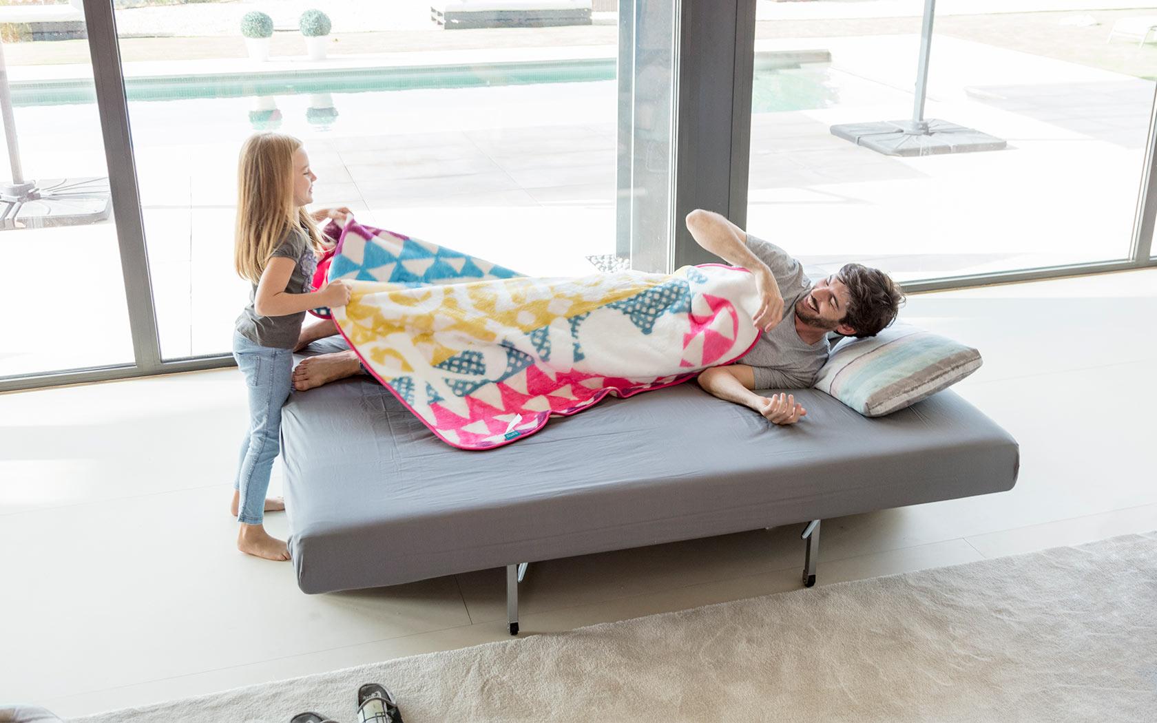 Indy sofa cama 2019 03