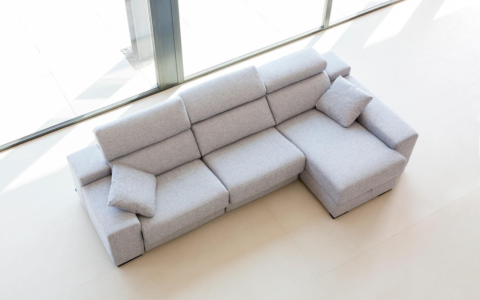 Loto sofá Relax 2019 04