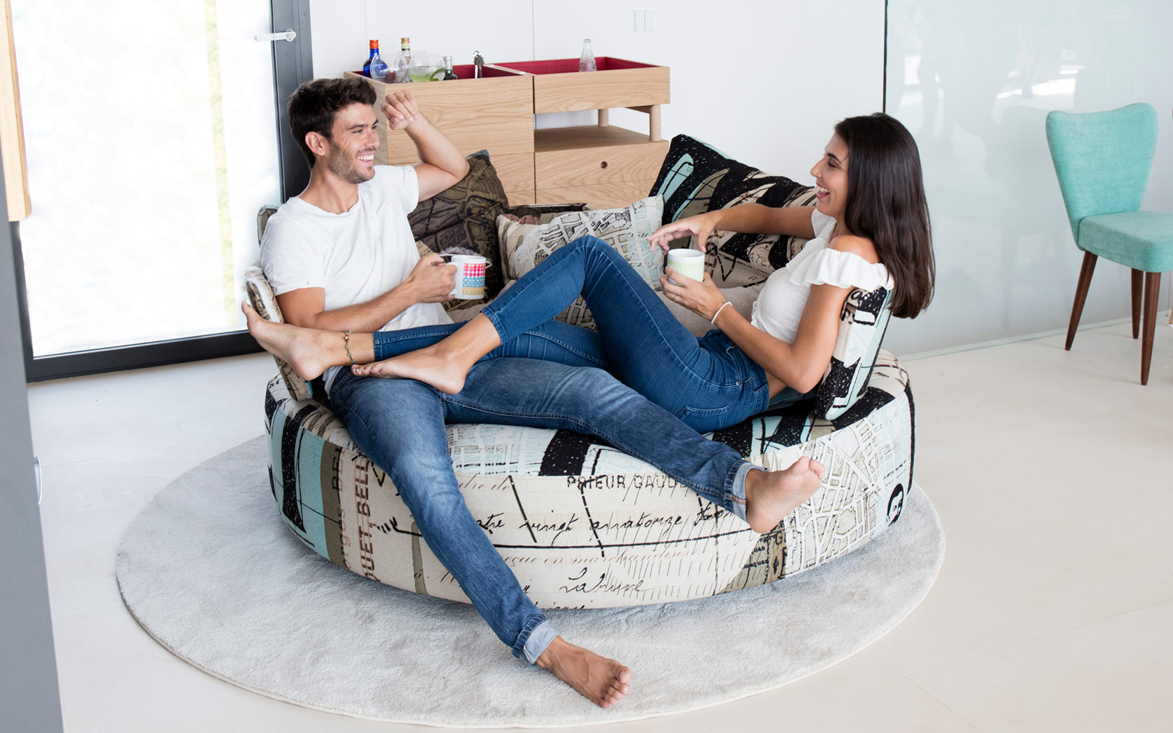 Mycuore sofa Fama 2019 01