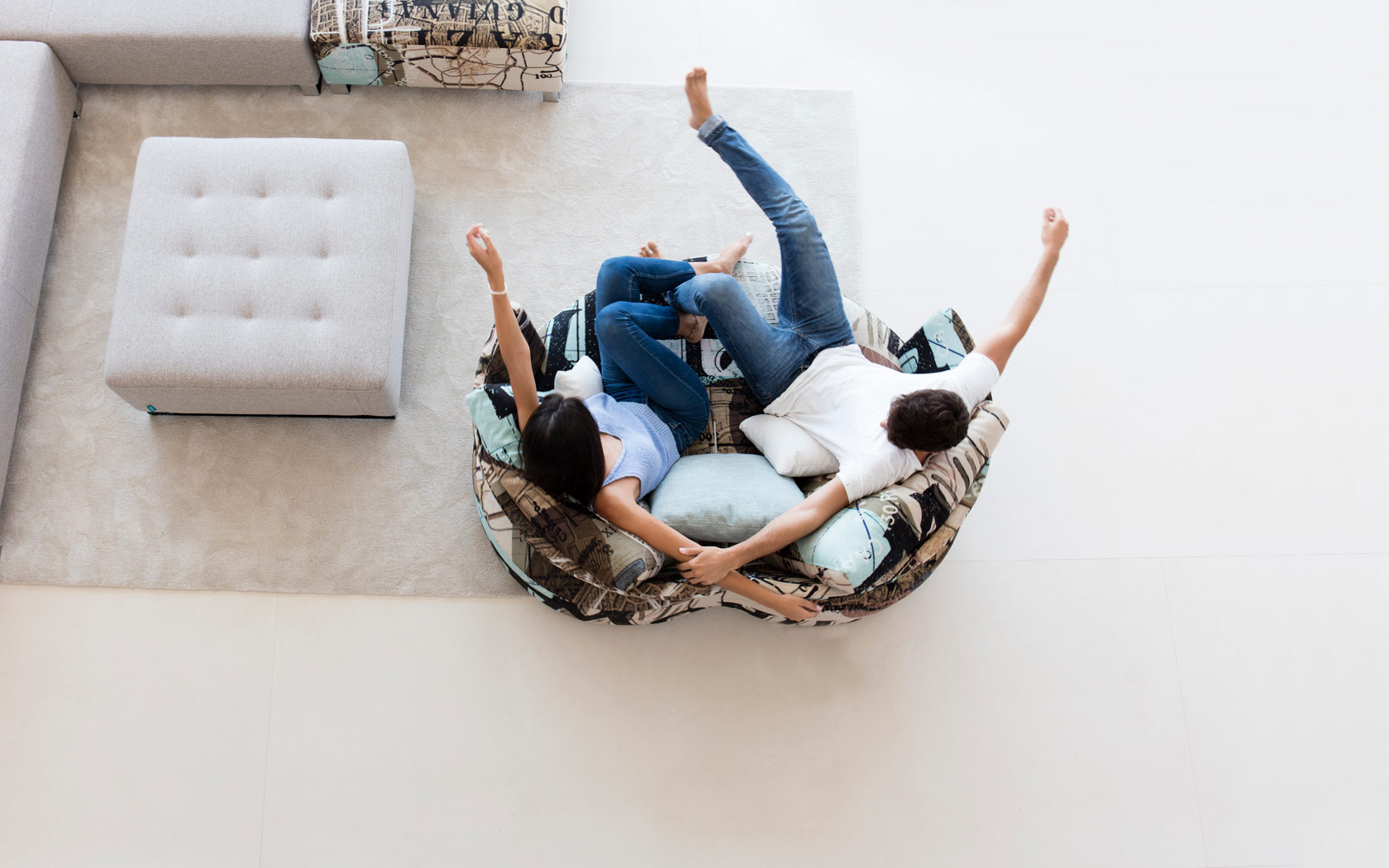 Mycuore sofa Fama 2019 03