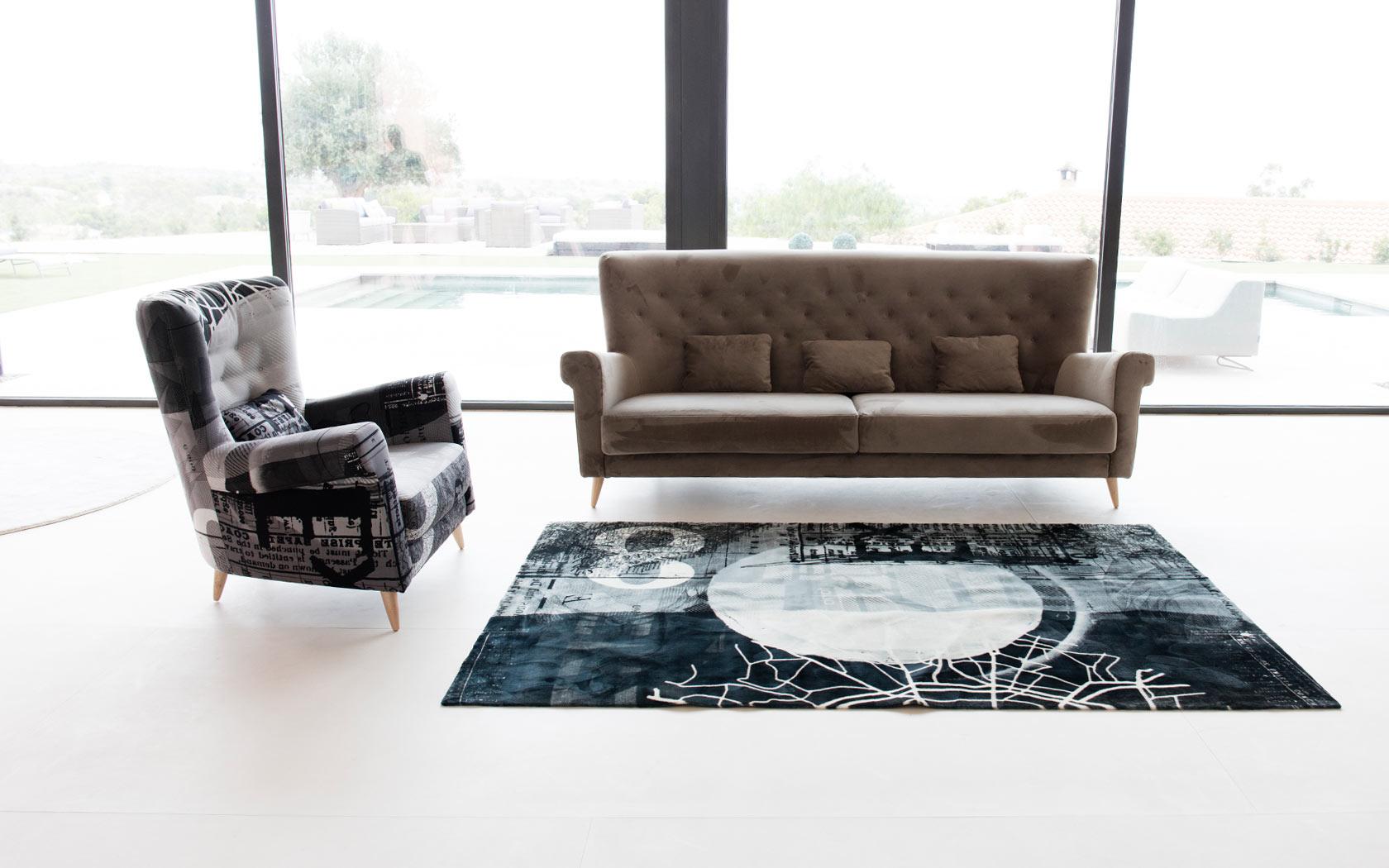 Nina sofa Fama 2019 01