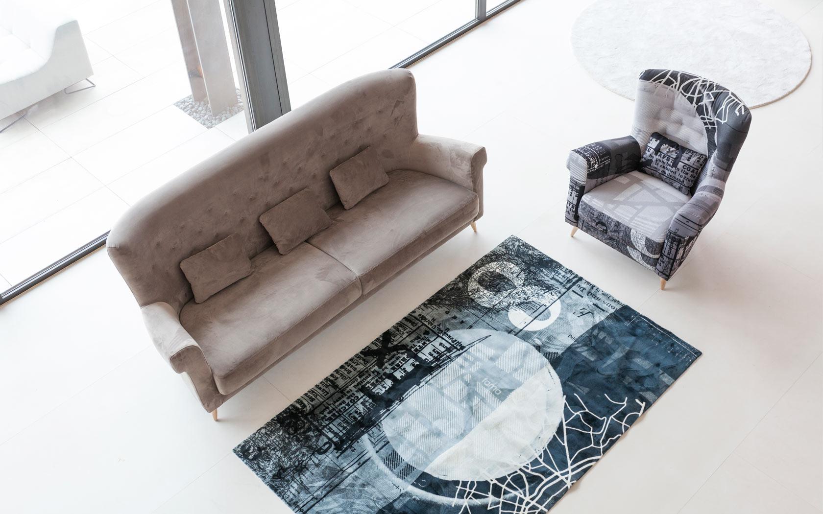 Nina sofa Fama 2019 04
